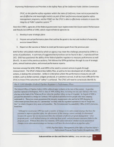 Subcommittee_Report_front_p.25
